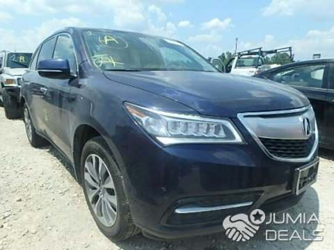 awd certified serving used scottsdale acura detail sh mini at mdx north