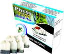 Fertility Herb - Nigeria
