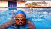 Swimming Instructor - Nigeria