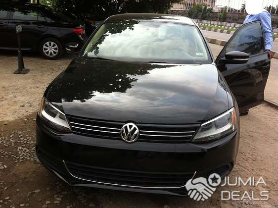 jetta at sale chicago southside volkswagen in cars cash inventory details for il