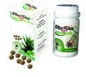 Fertility Supplement - Nigeria