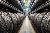 Quality Tires - Nigeria