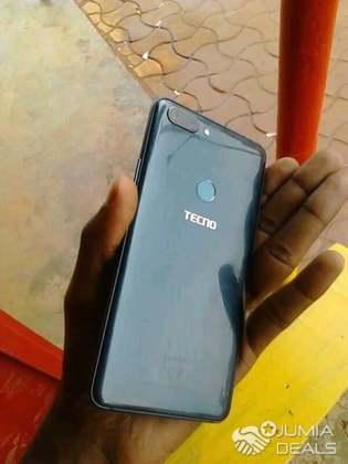 Tecno Phantom 8 For Sale Ibadan Jumia Deals