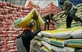Rice - Nigeria