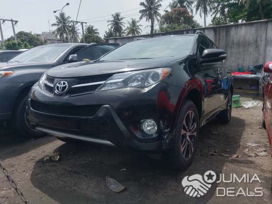 pic cargurus overview cars xle toyota