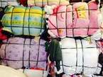 UK USED BALES OF CLOTHES AVAILABLE - Nigeria