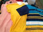 First grade uk bales of clothes & bra,, - Nigeria