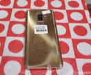 Samsung s9plus, 256gb rom - Nigeria
