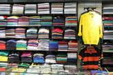 Quality mixed clothes - Nigeria