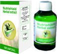 Nutrishied Herbal Extract - Nigeria