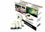 Typhoid Fever Kill Naturally with Neem Tea! - Nigeria