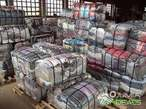 Buy bales of clothes - Nigeria