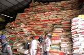 rice for sale - Nigeria