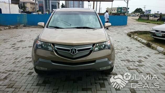at llc awd acura w sale in details inventory for motors sahara portsmouth tech sh va mdx