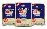 Dangote cement for sale - Nigeria