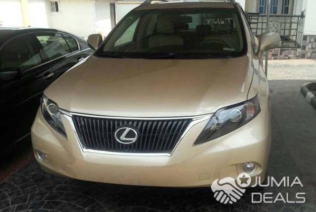 carsforsale rx for com lexus holland mi sale in