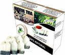 Neem Herbal Tea - Nigeria