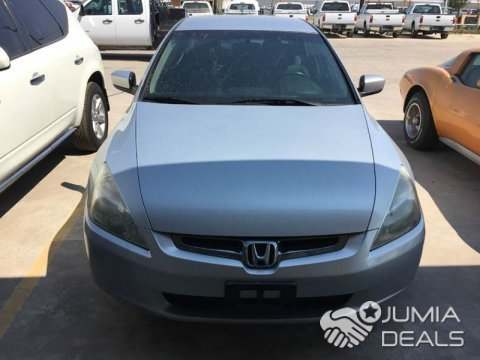 in at paso cars tx el honda ex details for accord inventory motors sale os