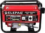 Elepaq generator - Nigeria