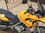 BMW Motorcycle for sale. | Gwagwalada | Jumia - Nigeria
