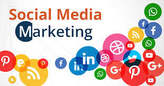 Social Media Marketing Made Easy - Nigeria