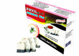 Natural Remedy Slow Down Aging Process with Phyil Fresh! - Nigeria