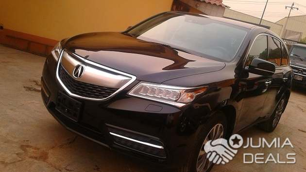 trends reviews front left mdx angle review digital sh acura awd car