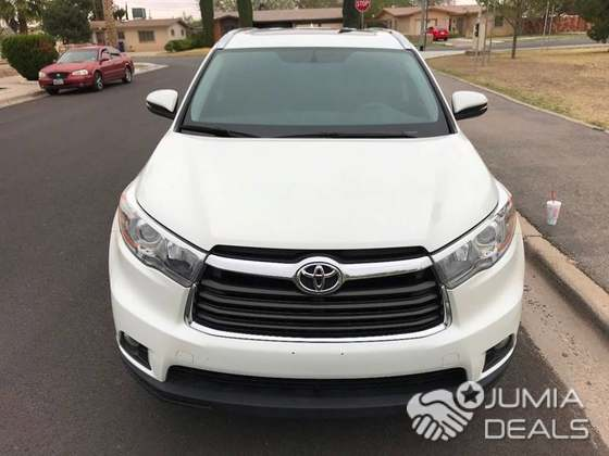 owned certified xle used inventory awd image toyota highlander utility sport pre