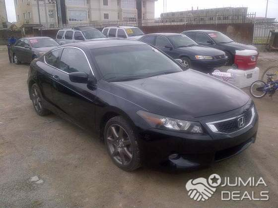 honda coupe sale nc hickory new exlcvt in ex l accord for cvt