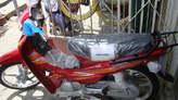 Ladies best ride for sale - Nigeria