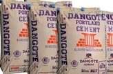 Dangote plc - Nigeria