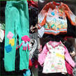 Children cloths for sales - Nigeria