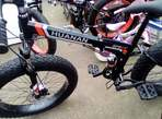 new sport bicycle for sale - Nigeria