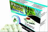 Treat hormonal disorder with Phyto Bliss herbal tea - Nigeria