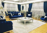 Riv'Elevate Interiors - Nigeria