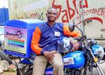 Omoileri Express Delivery Services - Nigeria