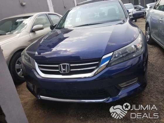 awesomeamazinggreat ex leather accord texas door specifics l amazing htd honda product sedan auto sunroof direct hybrid item