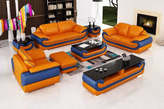 brand new sofas furniture for sale - Nigeria