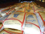 bags of rice for sale - Nigeria