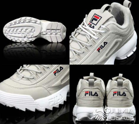 fila shoes jumia phones nigerian dwarf