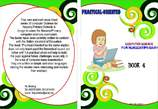 Practical Oriented Computer Books for Nursery/primary School - Nigeria