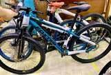 Bike - Nigeria