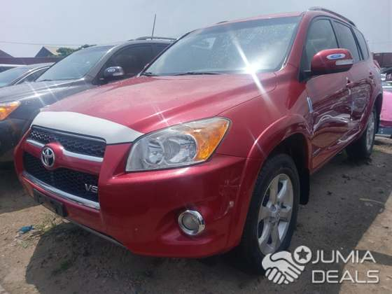 tradecarview car stock for sale used toyota