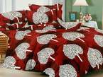Cloe bedding and duvet set  - Nigeria