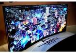Smart TV Samsung LED 49