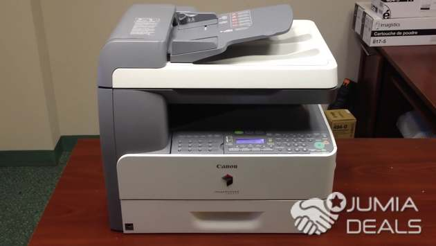 canon ir1022if scanner drivers for mac download rh wyroid website canon ir1022 user manual free download Canon T3i Manual