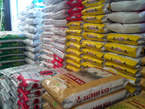 buy your bag of rice for sale - Nigeria