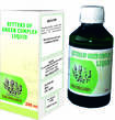 Strong herbal product for worms and other intestinal parasites. - Nigeria