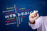 Professional Website Development - Nigeria