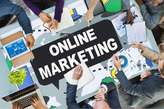 Digital Marketing Training in Lagos - Nigeria